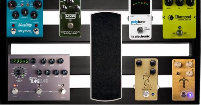 dotted 8th heaven worship guitar blog new pedalboard build plans. Black Bedroom Furniture Sets. Home Design Ideas