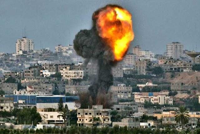 बम विस्फोटन गराउने विरुद्ध गृहमन्त्रालय मौन