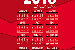2018カレンダー27