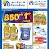 Carrefour Kuwait - 850Fils & 1KD Offer