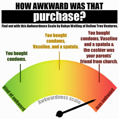 How awkwardness was that purchase by Robyn Welling @RobynHTV