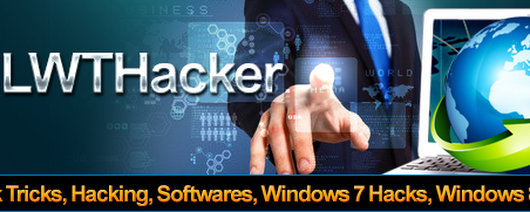 CCCleaner Pro Version for Free by LWTHacker | Ultimate Hacking Tools