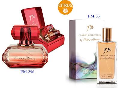 jual parfum original, jual parfum eropa, federico mahora, parfum branded