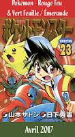 http://blog.mangaconseil.com/2017/03/a-paraitre-pokemon-la-grande-aventure.html