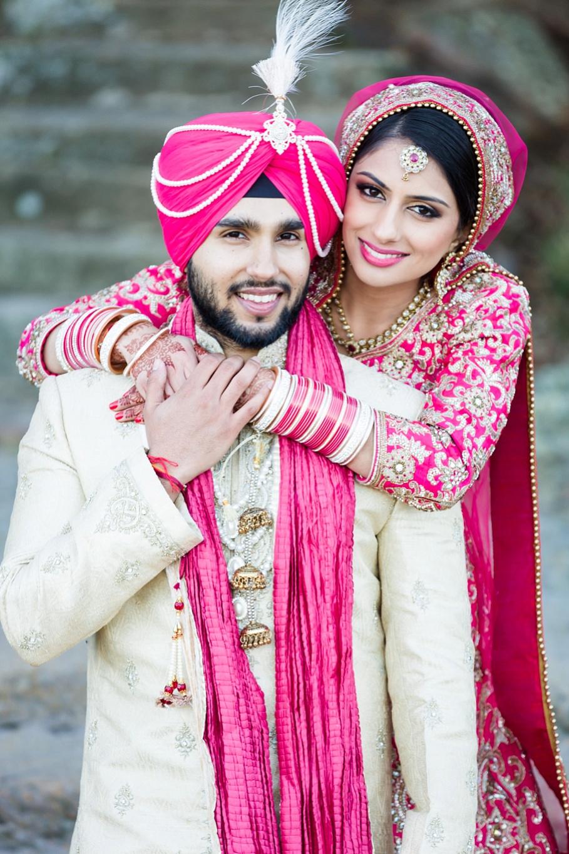 Marriage Mandap Decoration Gate Indian Wedding Horse Decorations