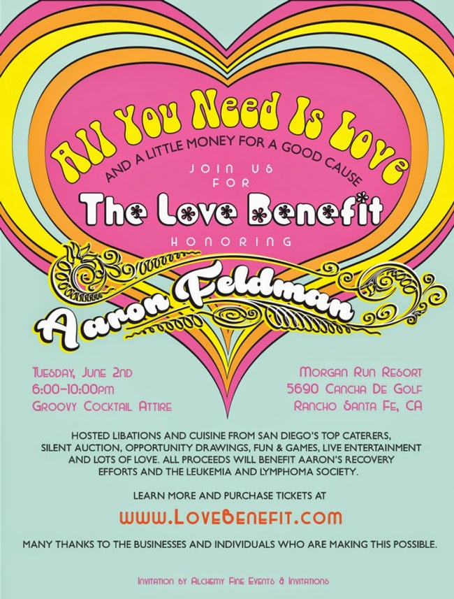 www.lovebenefit.com/tickets
