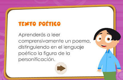 http://www.ceiploreto.es/sugerencias/Educarchile/lengua/oda20.swf