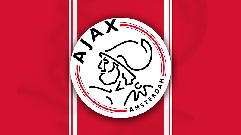 Ajax x Lille Ao Vivo Online na TV