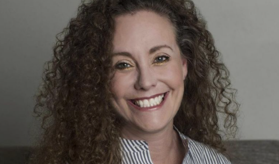 Kavanaugh accuser Julie Swetnick to be excluded from FBI investigation