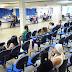 Governo apresenta proposta mais enxuta de reforma da Previdência