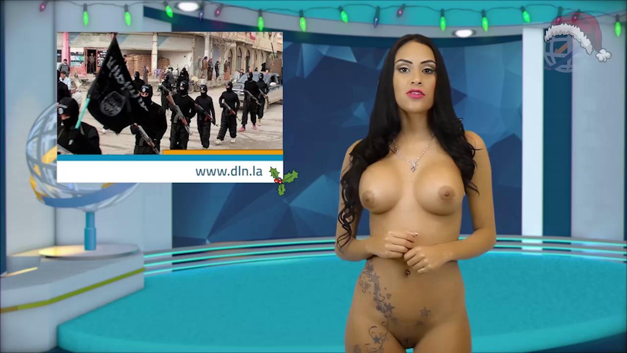 порно видео на телефоне андроид