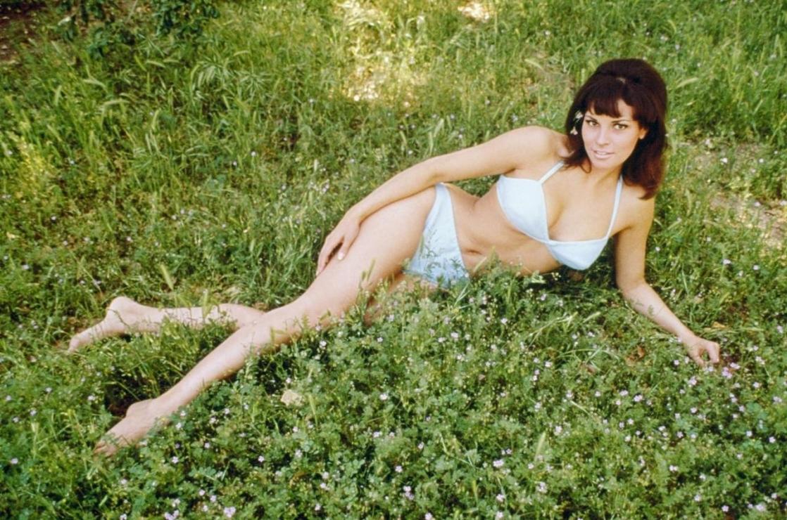 Celebrites Sarah Shahi nudes (81 photo), Tits, Bikini, Instagram, cleavage 2019