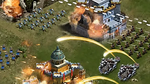 clash_of_kings_game