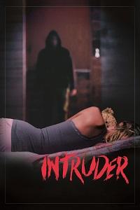 Watch Intruder Online Free in HD