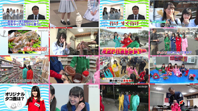 STU48 imousu tv episode 1.png