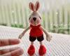 http://fairyfinfin.blogspot.com/2015/02/crochet-rabbit-doll-amigurumi-chochet_12.html