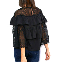 http://www.diros.fr/product/blouse-emma