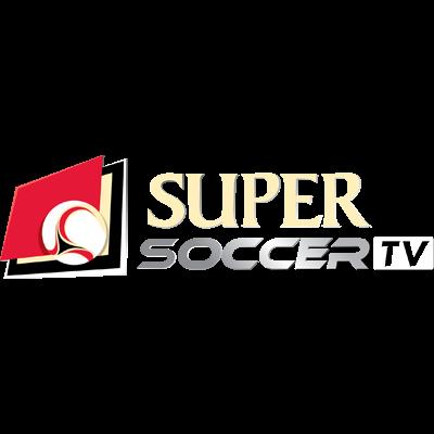 logo Super Soccer