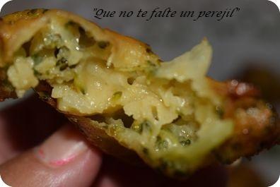 buñuelos_brócolis