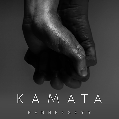 Download Audio | Hennessyy - Kamata