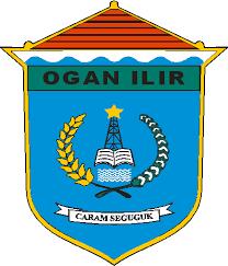 Lowongan Kerja Kabupaten Ogan Ilir Maret 2017/2018
