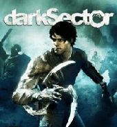 تحميل لعبة dark sector مضغوطة برابط مباشر وحجم صغير للكمبيوتر