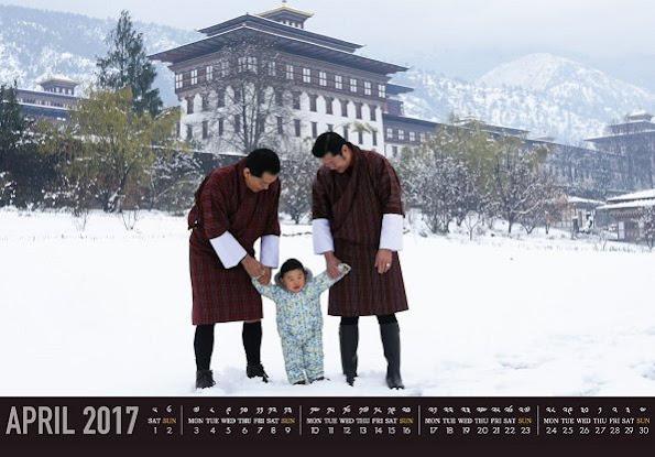 Queen Jetsun Pema, Jigme Khesar Namgyel Wangchuck, The Gyalsey, Jigme Namgyel Wangchuck, Wedding of Jigme Khesar and Jetsun Pema