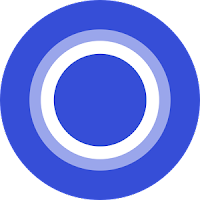 Microsoft cortana for android apk