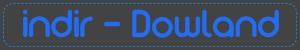 Barcode Scanner 4.0 İndir