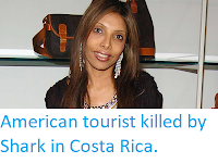 http://sciencythoughts.blogspot.co.uk/2017/12/american-tourist-killed-by-shark-in.html