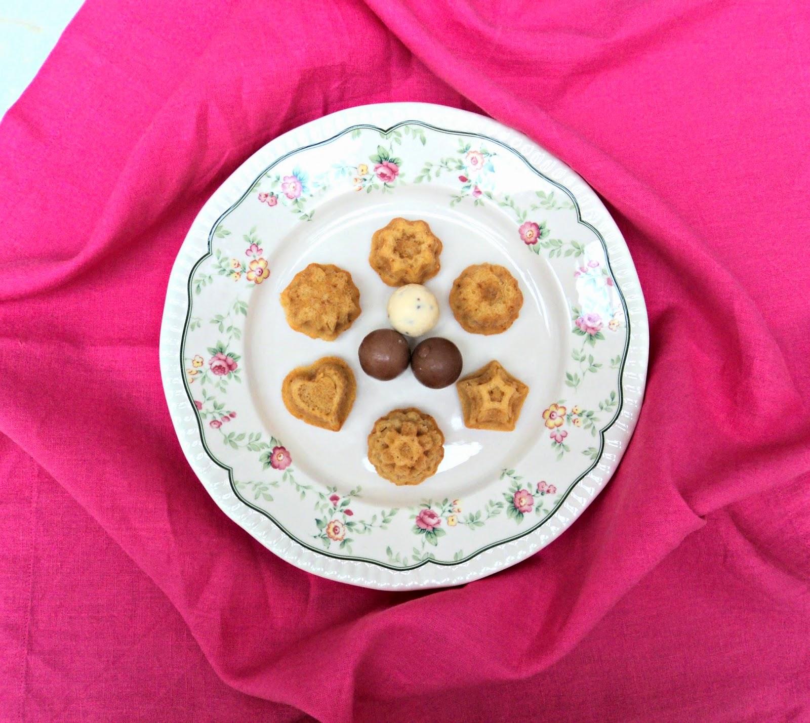 bundts-cakes-vainilla-presentacion