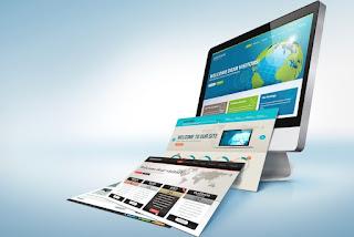 Programmi siti web