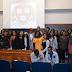 MPNAIJA GIST:Photos Runtown speaks on the emergence of African music at Harvard University