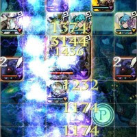 Terra Battle – 1 HP Monster/High HP Players Mod Apk