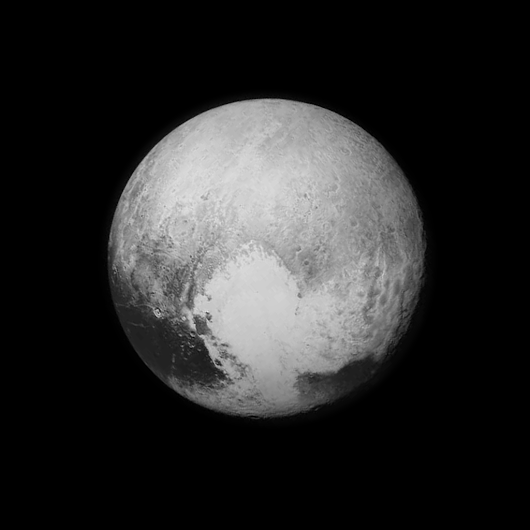 Pluto Day!!!!! Part 1 (there's SO much to share)