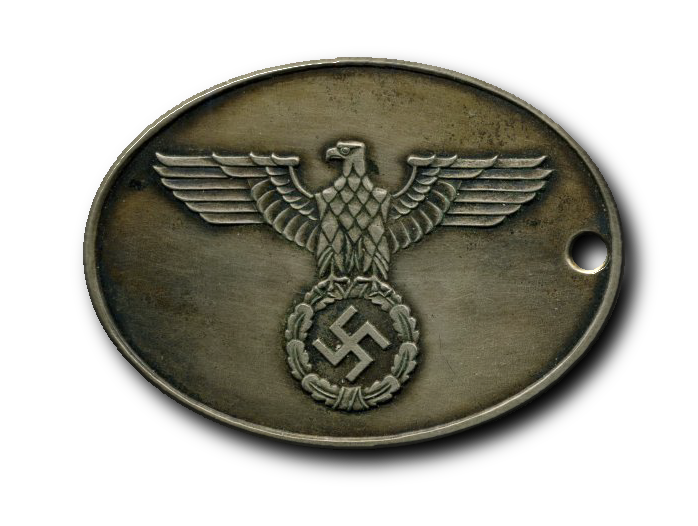 The Occult Reich: The Order of the SS