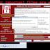Jangan panik! inilah Cara Paling Mudah Mencegah Virus Wannacry