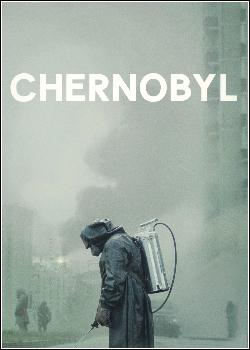 Chernobyl Dublado