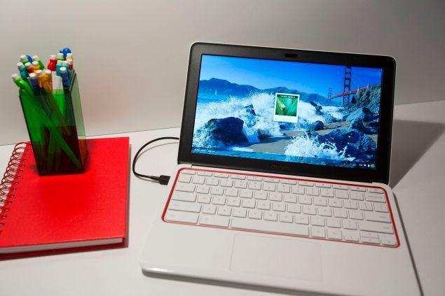 cara membagi wifi laptop