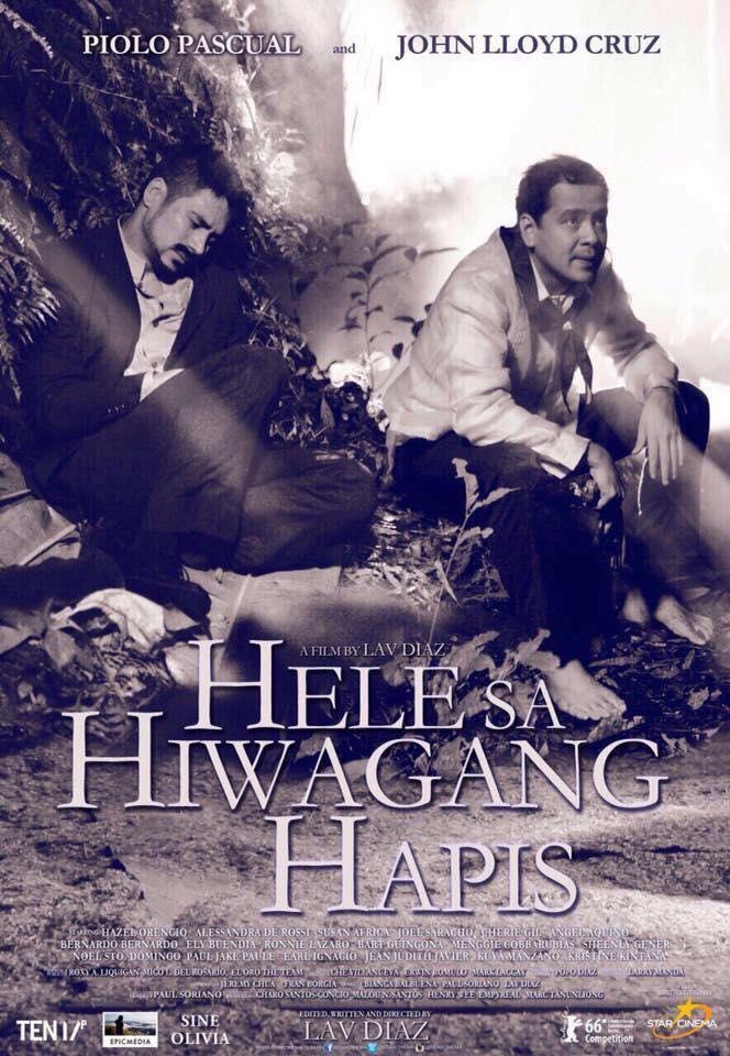watch filipino bold movies pinoy tagalog poster full trailer teaser Hele sa Hiwagang Hapis