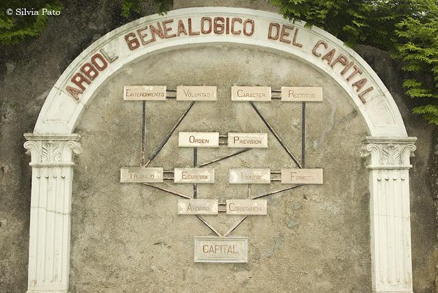 Parque de El Pasatiempo