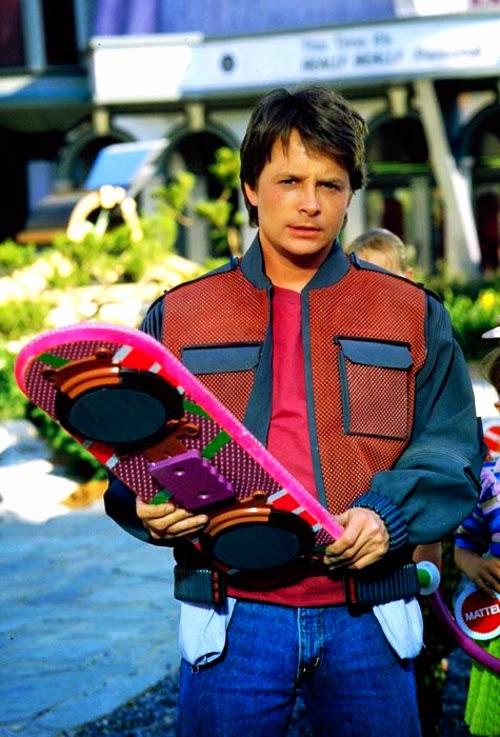 De Volta Para o Futuro, Hendo Hoverboard, Hoverboard, Mcfly, Skate Flutuante, Skate sem rodas, Tony Hawk,