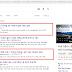 Dịch vụ quảng cáo adword google giá rẻ tại Daklak