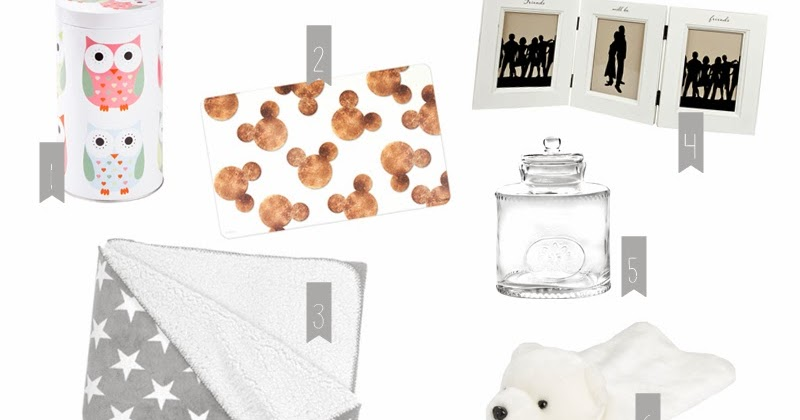 ein bisschen juni der lifestyleblog und foodblog aus ulm ni geschenke f r die beste. Black Bedroom Furniture Sets. Home Design Ideas