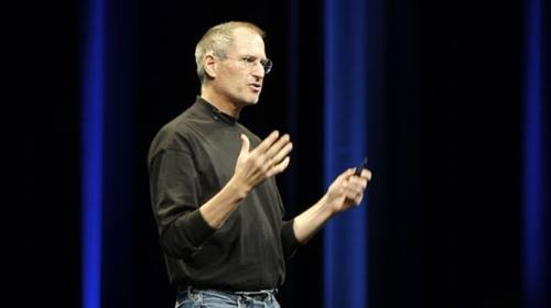 steve-jobs-good-communicator.jpg