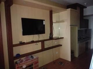 mebel apartemen surabaya