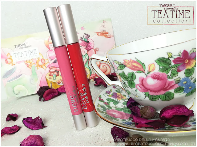 tea-time-gloss-neve