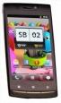 36 Harga Ponsel Android Terbaru Maret 2013