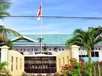 PEDAFTARAN MAHASISWA BARU (STIKES BBM) 2021-2022