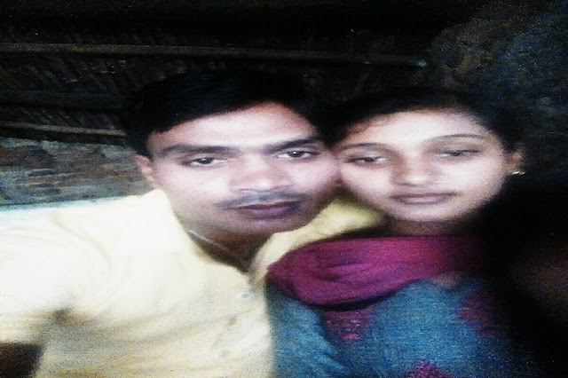 gaya-couple-killed-brutally-by-their-parents-after-love-marriage-at-gaya-in-bihar-bramk